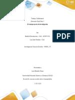 Anexo 1_Formato de Entrega_Paso 5_Grupo 78.docx