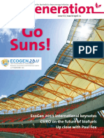 ECOMarApr_NDY_cover_story(a)