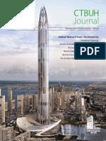 Journal Issue II_09_Nakheel_web_0.pdf