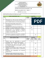 Autoevaluación primer periodo sept2020 (1)