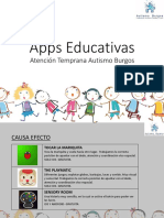 Apps-Educativas-ATENCION-TEMPRANA (1)