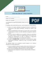 Evaluación C.docx