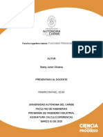 UNIAUTÓNOMA_CALCULO (2).docx