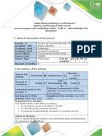 Activity guide template -Task 4 - Case analysis of a document.pdf
