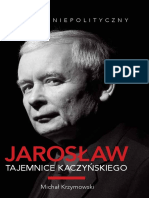 Jarosław Kaczyński.pdf