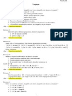 exercices_corriges_logique.pdf
