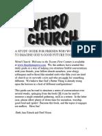 STUDY-GUIDE-WEIRD-CHURCH