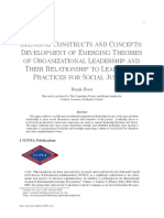 Blending constructs and concepts- development of emerging theories.pdf