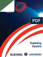 Techno Training Centre.pdf