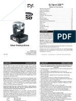 E_DJ Spot250.pdf
