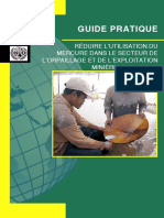 GuidePractiqueReduireL'UtilisationdeMercure_FR