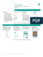 Google Meet Quick Start v2020.04.13.pdf