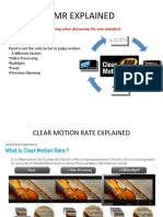 Clear Motion.ppt