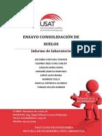ENSAYO-DE-CONSOLIDACION