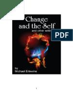 Change and the Self.pdf