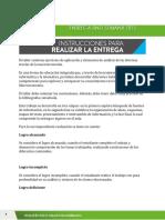 INSTRUCTIVO TRABAJOS MACROECONOMIA ESCENARIOS -1