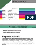 Materia Propiedad Industrial.pdf