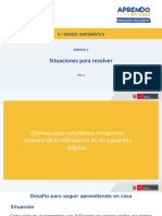 s2-5-dia-4-solucion-matematica5.pdf