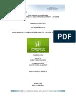 actividadindividualgersonjaimespdf-130812153352-phpapp01