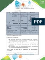 Anexo 3. Sesión 3 Taller de Balance de dietas (ALTERNA) (1) (1).docx