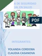 DIAPOSITIVAS DEL SISTEMA DE SALUD.pptx