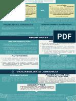 Titulos taller 1.pdf
