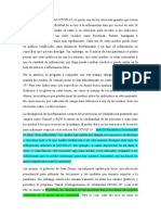 06-04 Solano Lusia Medios.docx