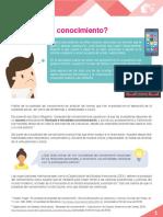 Sociedad del conocimiento_PDF.pdf
