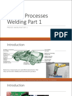 M15 Joining Processes_Welding part 1