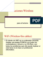 Wireless 2