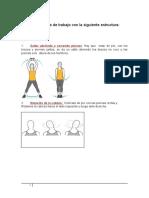 Educacion Fisica ejercicios