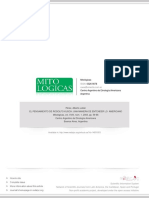 kusch14601803.pdf