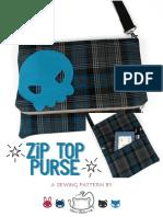 zip-top-purse-sewing-pattern
