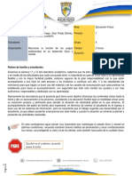 Guía_Ed.Fisica_04to_Semana_11_12