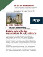 ensayo 3 prehistoria.docx