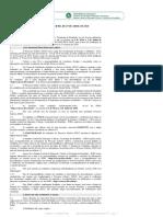 Edital 11 - Cursos de Graduao - EaD - Publicar