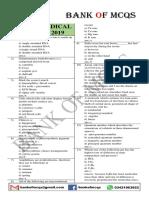Etea medical paper 2019