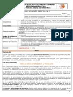 SECUENCIA_DIDÁCTICA_No_1-_11-2P1.docx