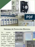 Sesion.3.Sistemas_Proteccion
