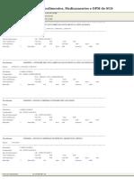arq_961_tabelacompleta.pdf