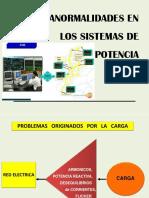 Sesion.2.0.AnormalidadesSEP.pdf