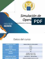 Simulación de Operaciones..pdf