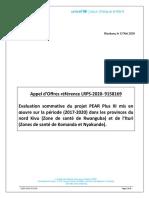 unicef_200513_OFFRE.pdf