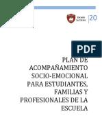 Plan de acompañamiento Lo Zárate (1).docx
