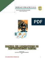 instrumentacion basica en el laboratorio clinico.doc