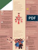 Folleto tecnicas de intervenccion II.pdf