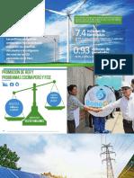 Osinergmin-Energia-Renovable-Peru-10anios-121-157.pdf