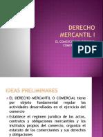 MERCANTIL 1
