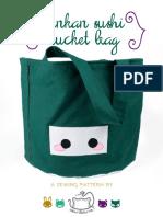 gunkan-sushi-bucket-bag-sewing-pattern1