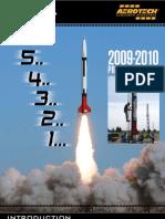09-10 Aerotech Catalog